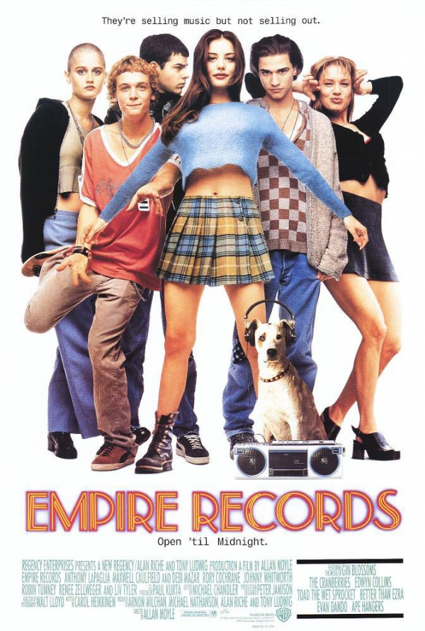 empire-records-poster