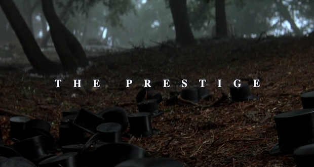 Prestigetitlecard