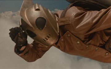 Disney-Considering-The-Rocketeer-Remake