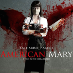 19-American-Mary