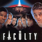 600full-the-faculty-poster