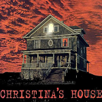 christinahouse-1