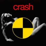 crash-1996-i-143716