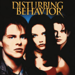 disturbing_behavior_ver2