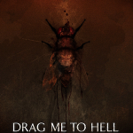 Drag-Me-to-Hell-wallpapers-horror-movies-6396124-1600-1200