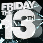 Fridaythe13th 1