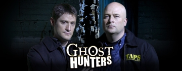 Ghost-Hunters-ghost-hunters-8329111-900-350