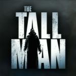 Jodelle-Tall-Man-BJHD-screencaps_002