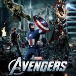 marvel_the_avengers_poster_by_casval_lem_daikun-d5o8dwa