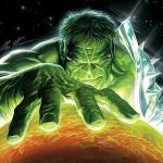 Planet_Hulk_DVD