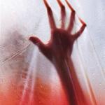 psycho-98-poster