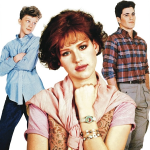 sixteen-candles-retro-revival