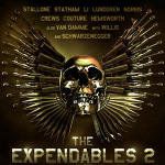 The-Expendables-poster-2