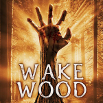 Wake-Wood