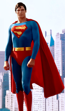 ae9a1121a1a06381-dc_comics_superman_christopher_reeve_desktop_1024x768_wallpaper1073650