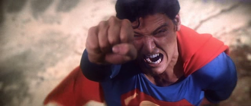 superman-1978-16
